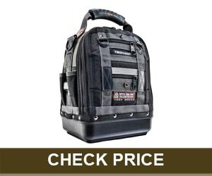 VETO Pro Pack Tech Tool Backpack
