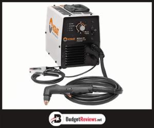 Hobart 500565 Plasma Cutter