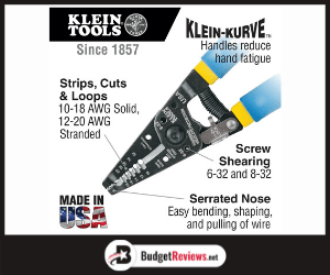 klein-11055-wire-cutter-review