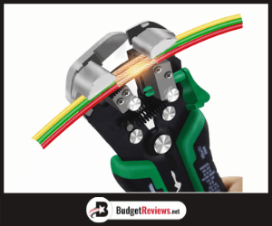 LAOA Automatic Wire Stripper Review