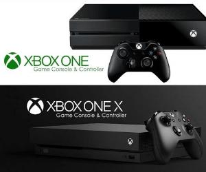 Best Xbox One Screwdriver