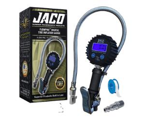 ACO FlowPro JSP-013 Digital Tire Inflator