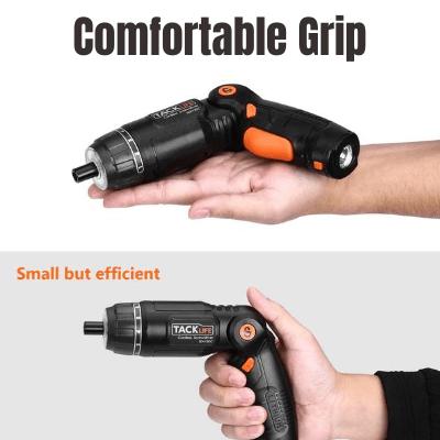 Tacklife SDH13DC Grip