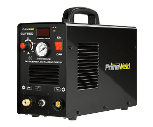 Plasma Cutters With Air Compressors