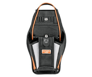 Bahco Drill Holster